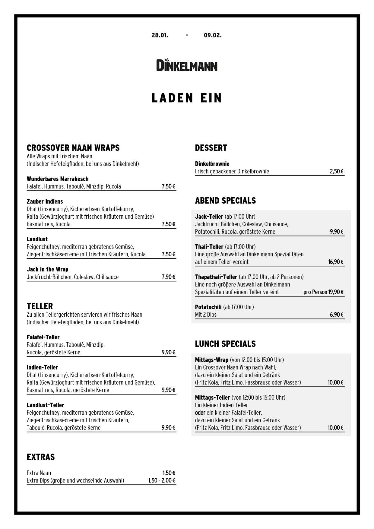 LadenEin_Dinkelmann-2_Speisekarte_DINA4-v2-150dpiM.jpg