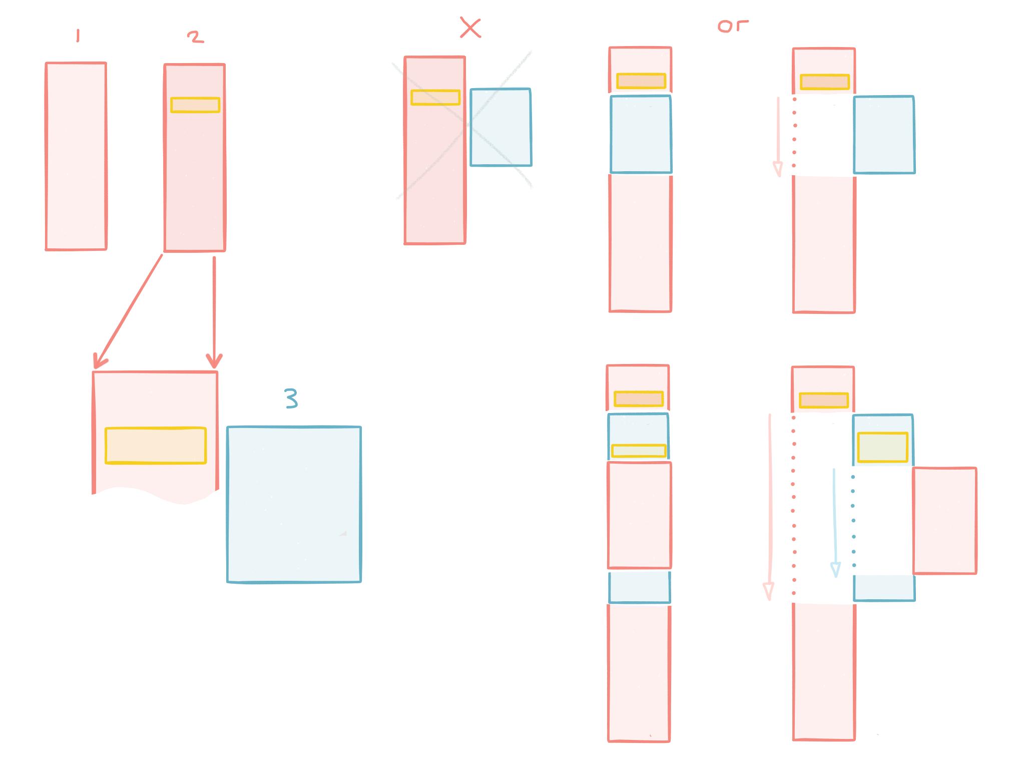 paper concept.png