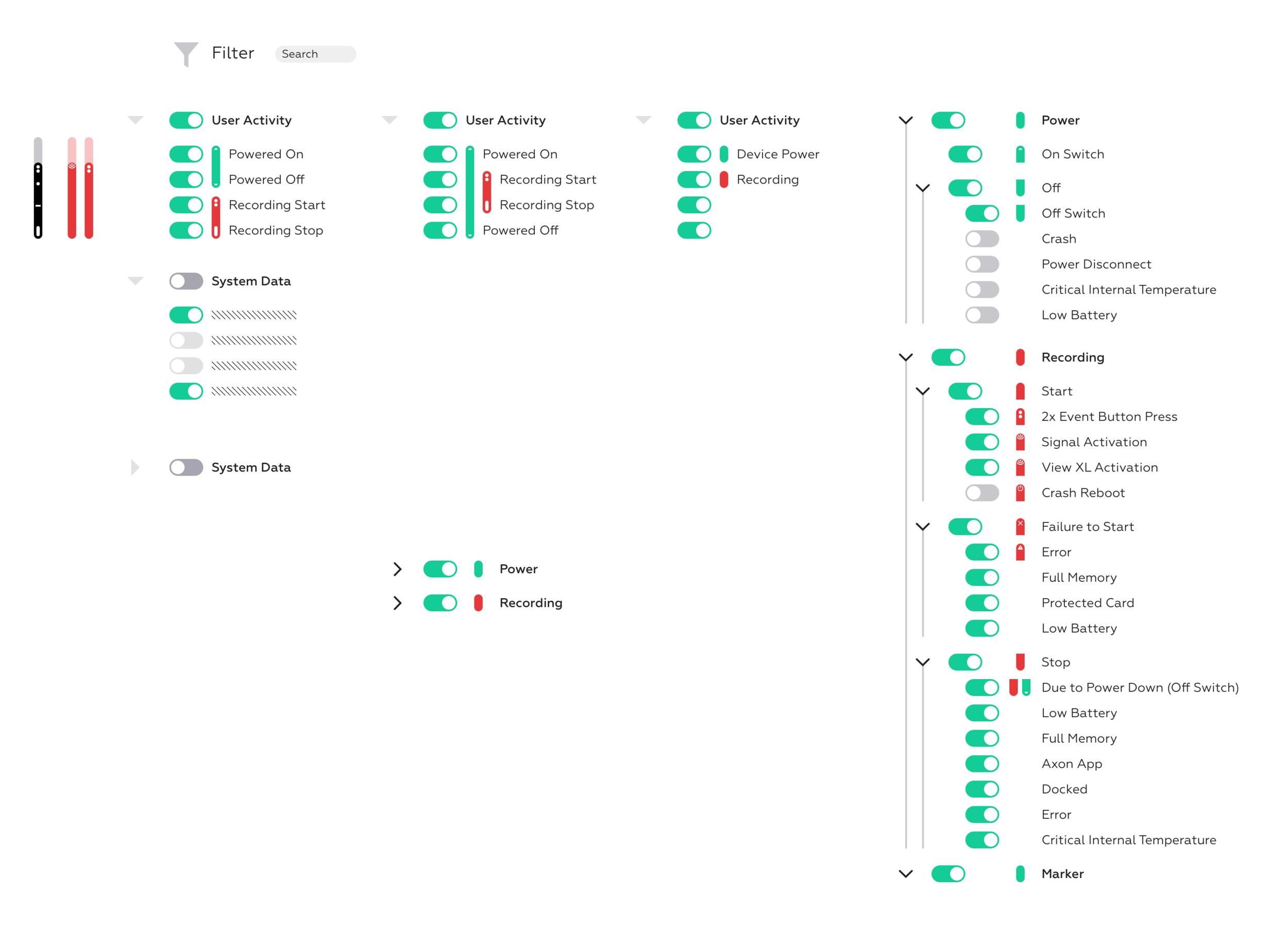 filter list development.png