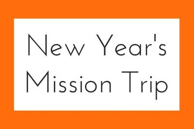 New Year's Mission Trip (1).jpg