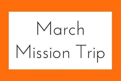 New Year's Mission Trip (2).jpg