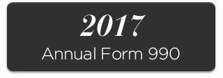 form990button.JPG