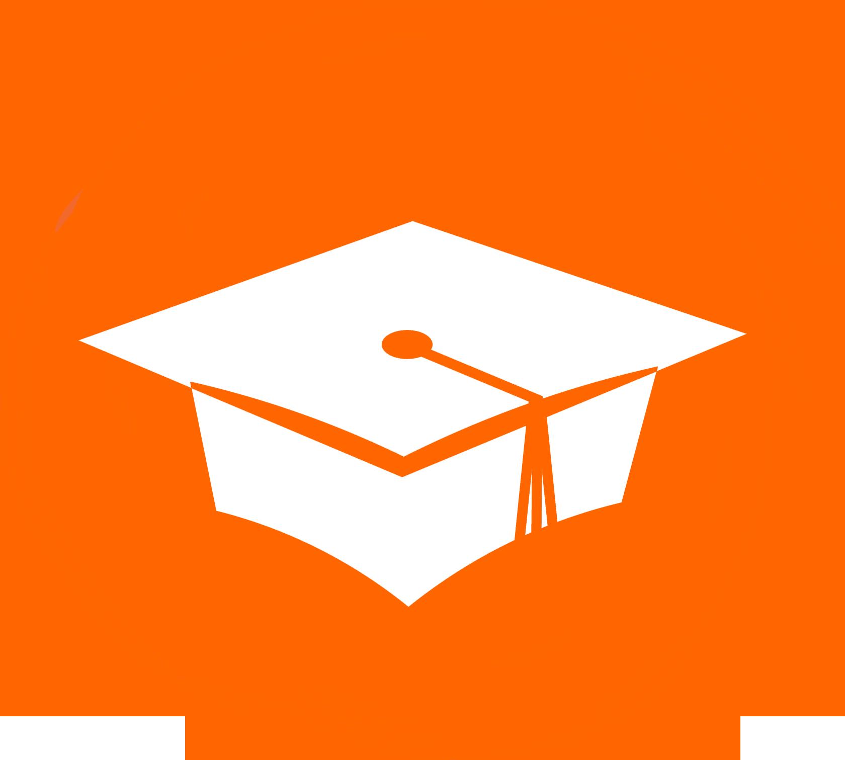 college sponsorship-white on orange copy.png