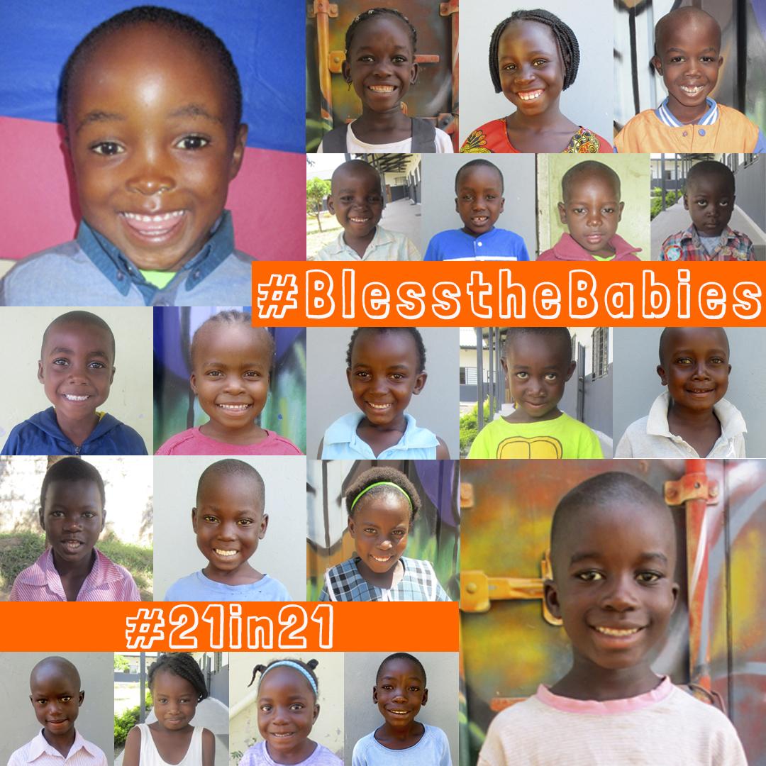 BlesstheBabies Launch 21in21.jpg