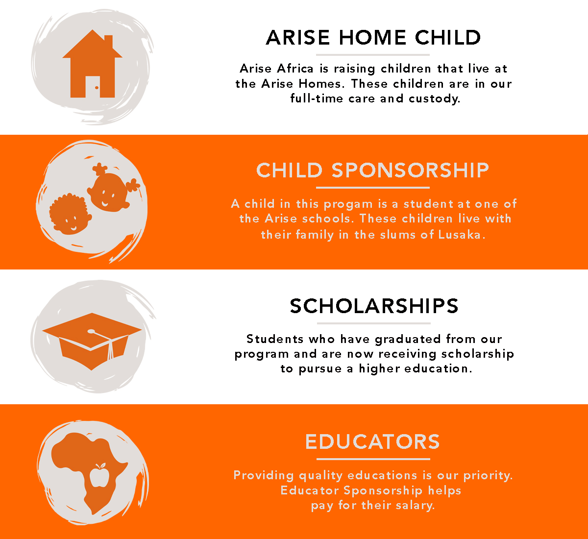 sponsorships website2.jpg