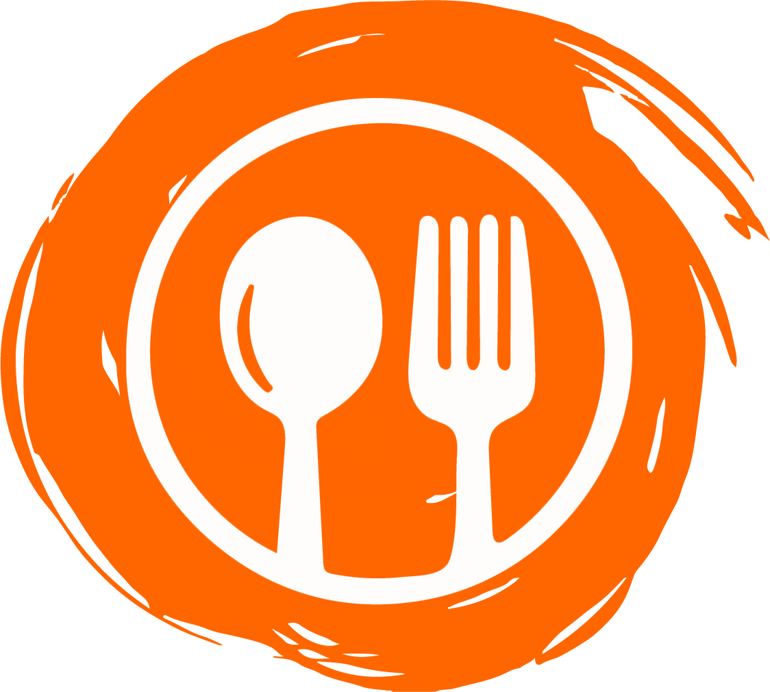 food-white on orange brush.png