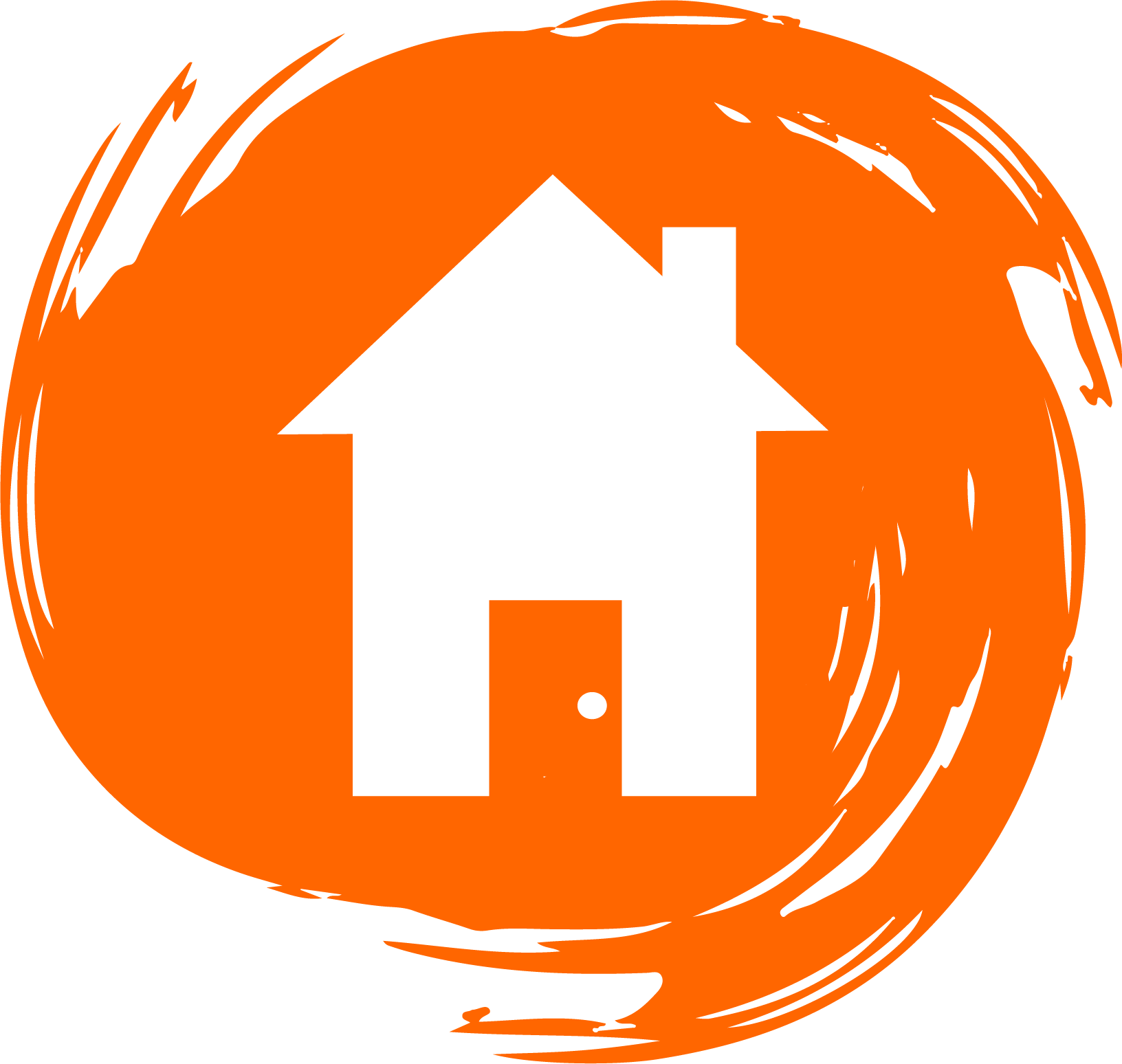 arise homes-white on orange copy.png