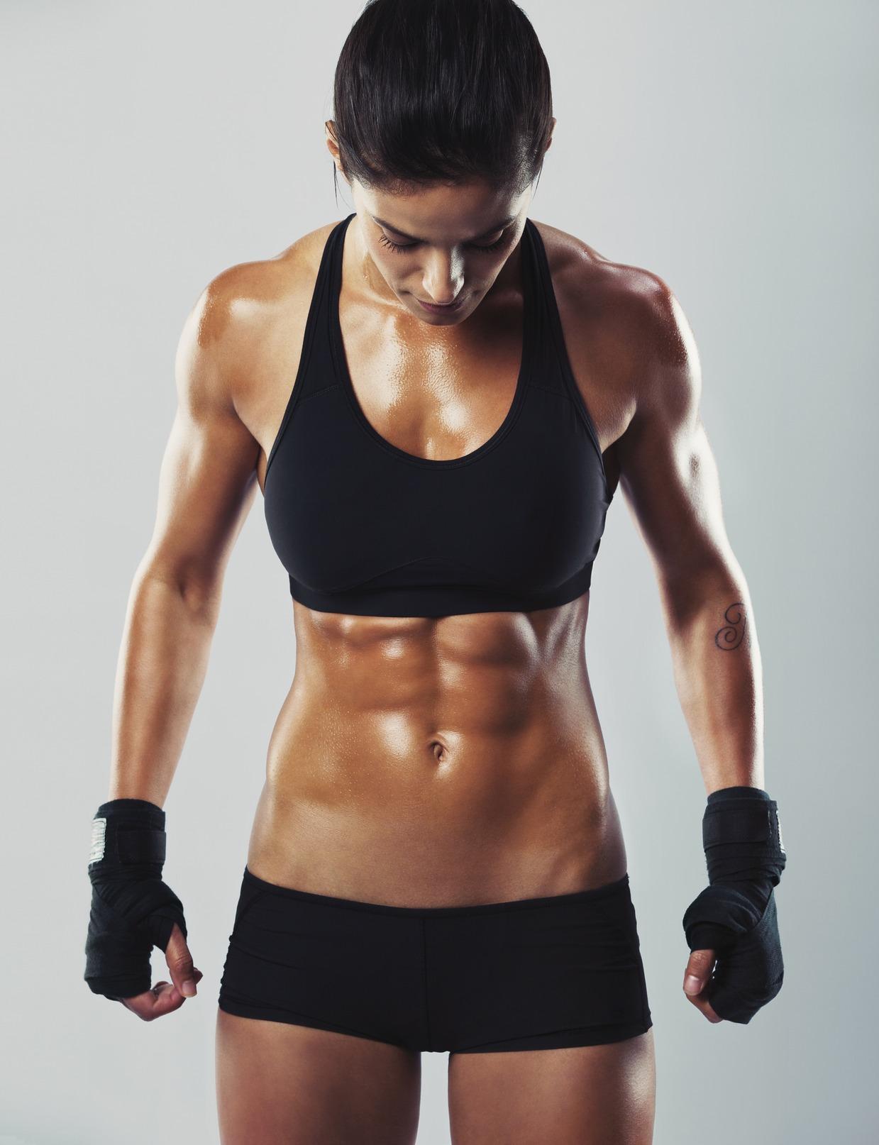 photodune-7461863-fitness-m.jpg