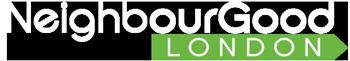 NeighbourGood London Logo