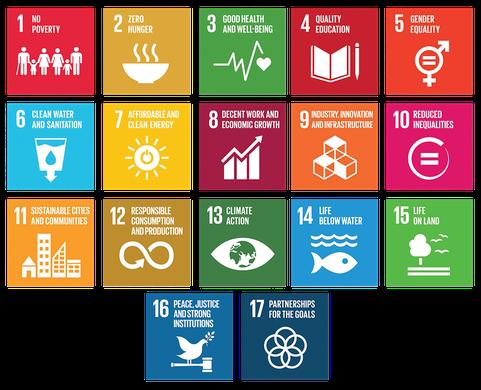 SDGs transparent.png