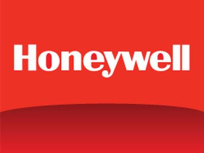 honeywell_logo.jpg