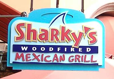 sharkys-sign.jpg