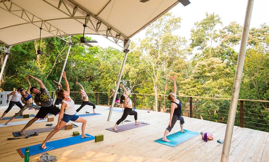 higero-yoga-reach-930x560.jpg