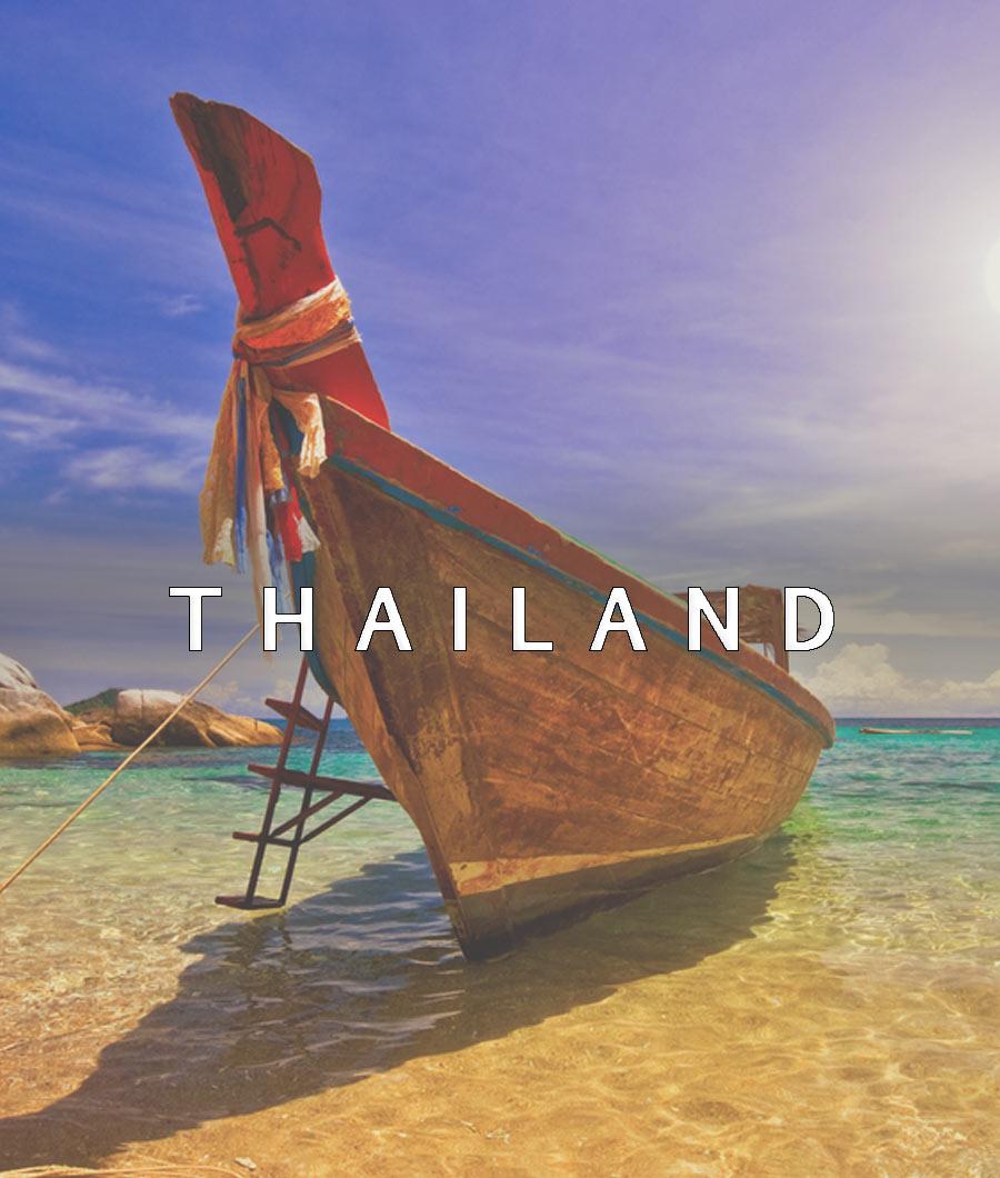 Intro-Thailand-Banner-Opt.jpg