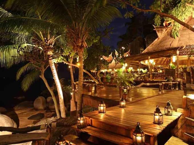 pic1-koh-tao-cabana.jpg