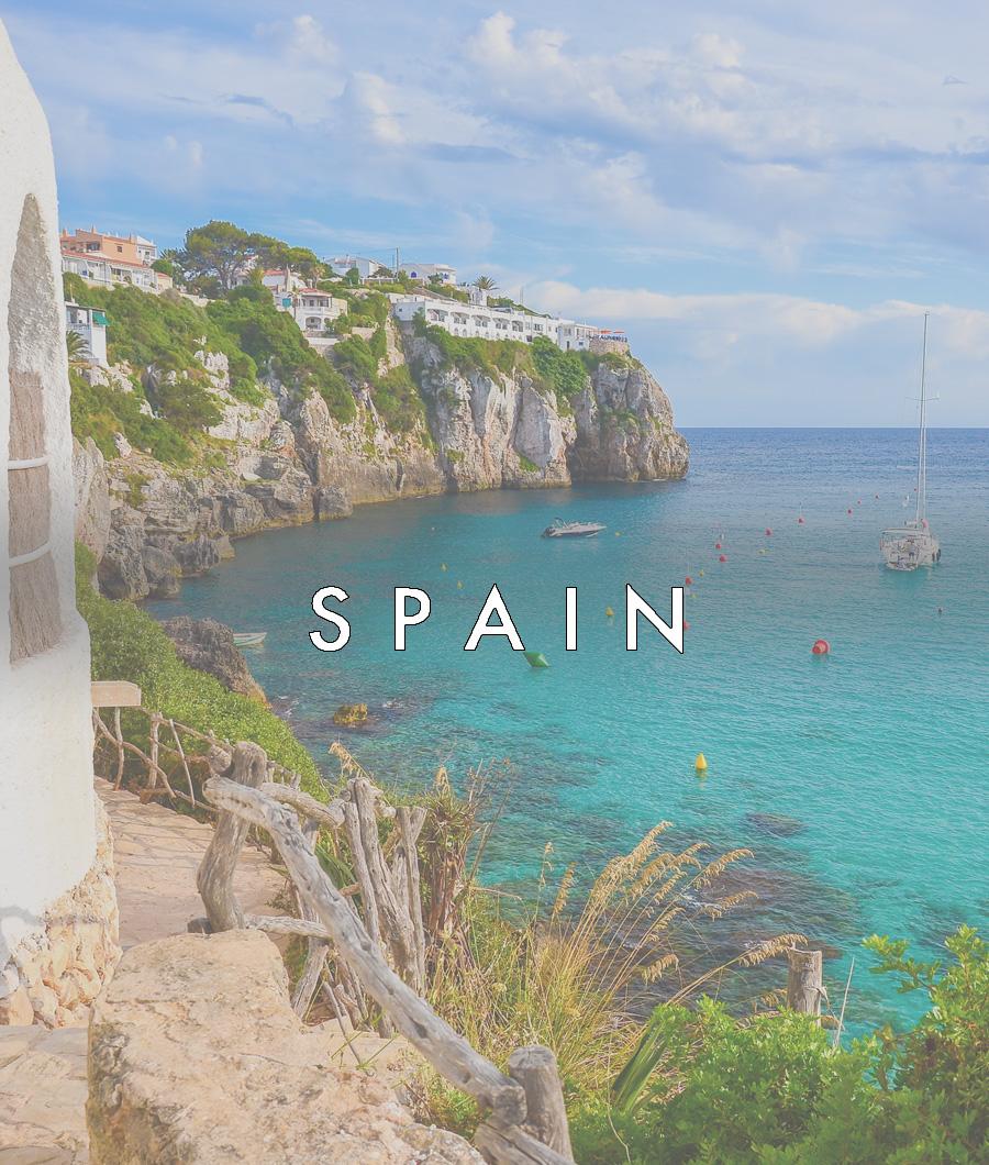 Spain Banner.jpg