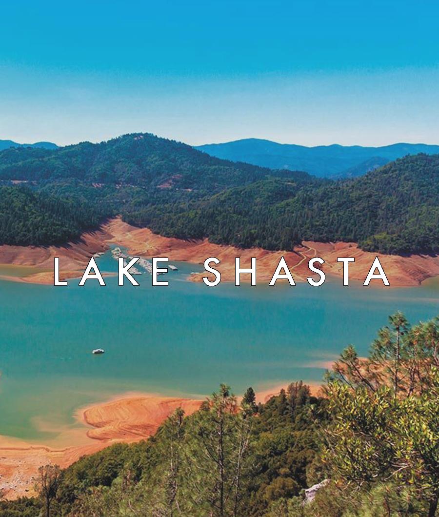 Lake Shasta banner.jpg