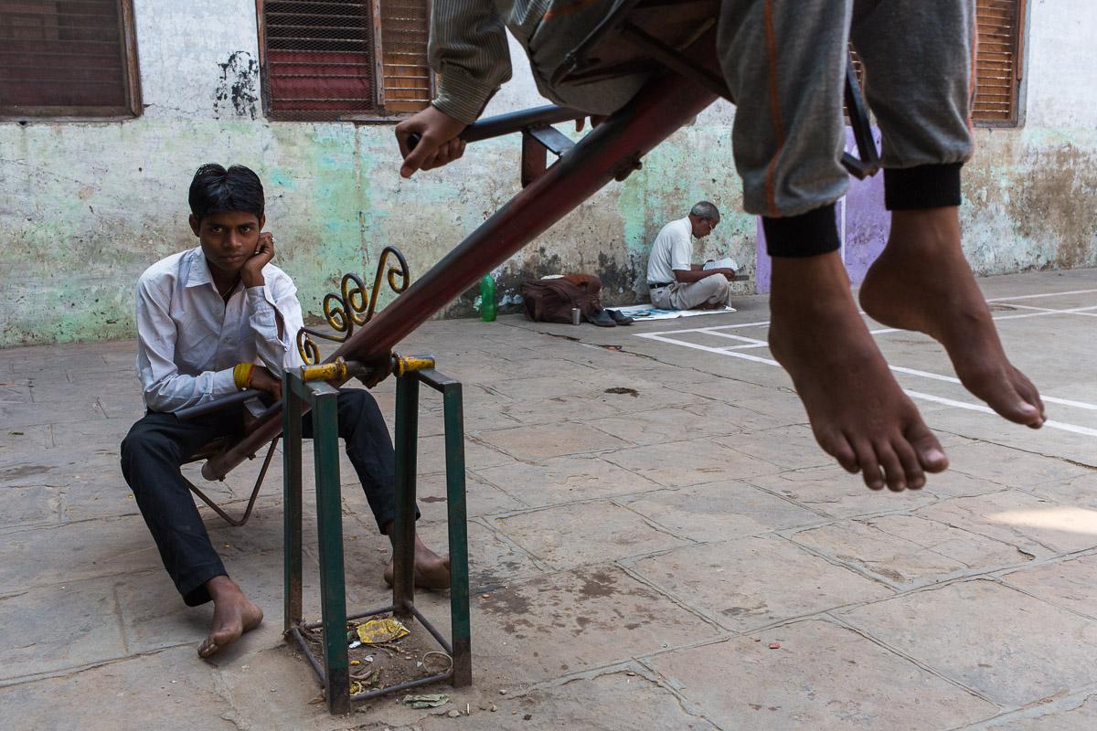 20151117-Varanasi198-2.jpg
