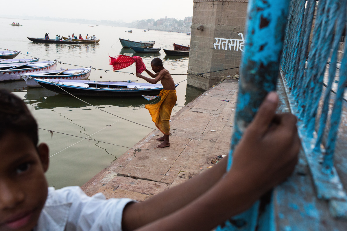 20151118-Varanasi142-Edit.jpg