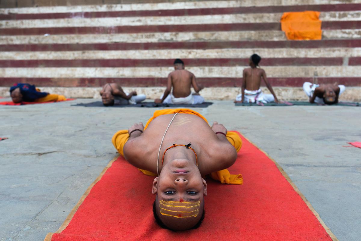 20151121-Varanasi34-Edit.jpg