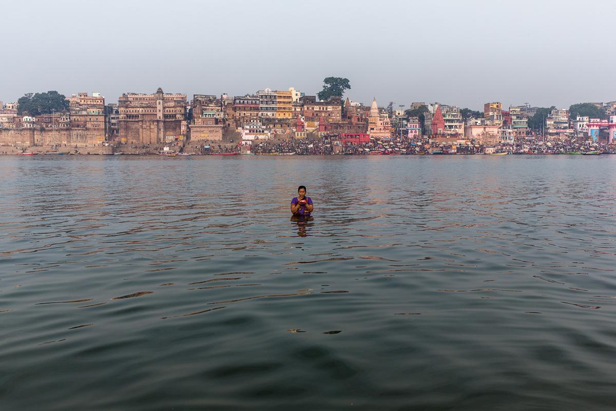 20151122-Varanasi52-Edit.jpg