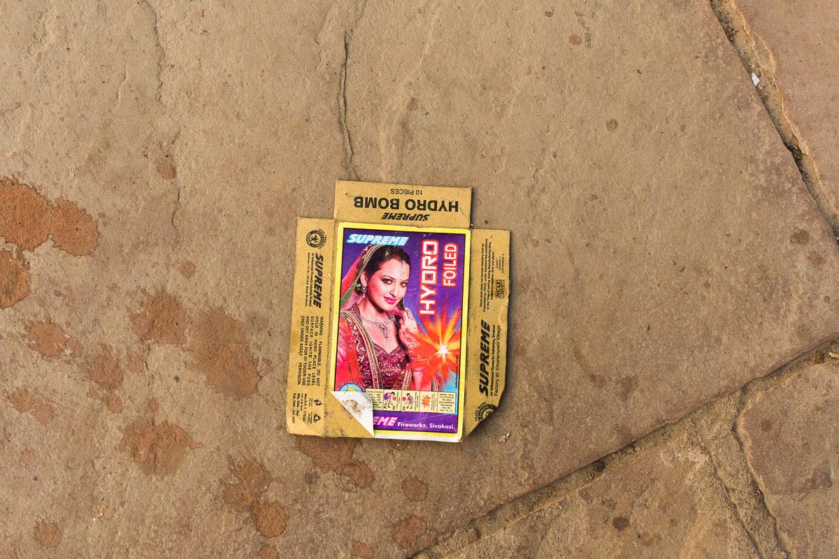 20151118-Varanasi277.jpg