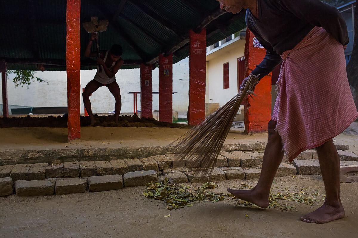20151119-Varanasi38-Edit-Edit.jpg
