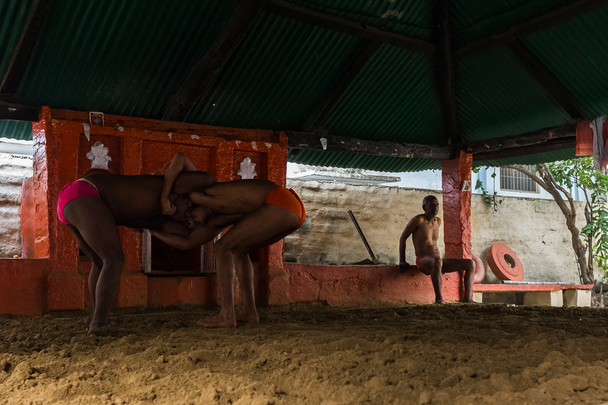 20151119-Varanasi169.jpg