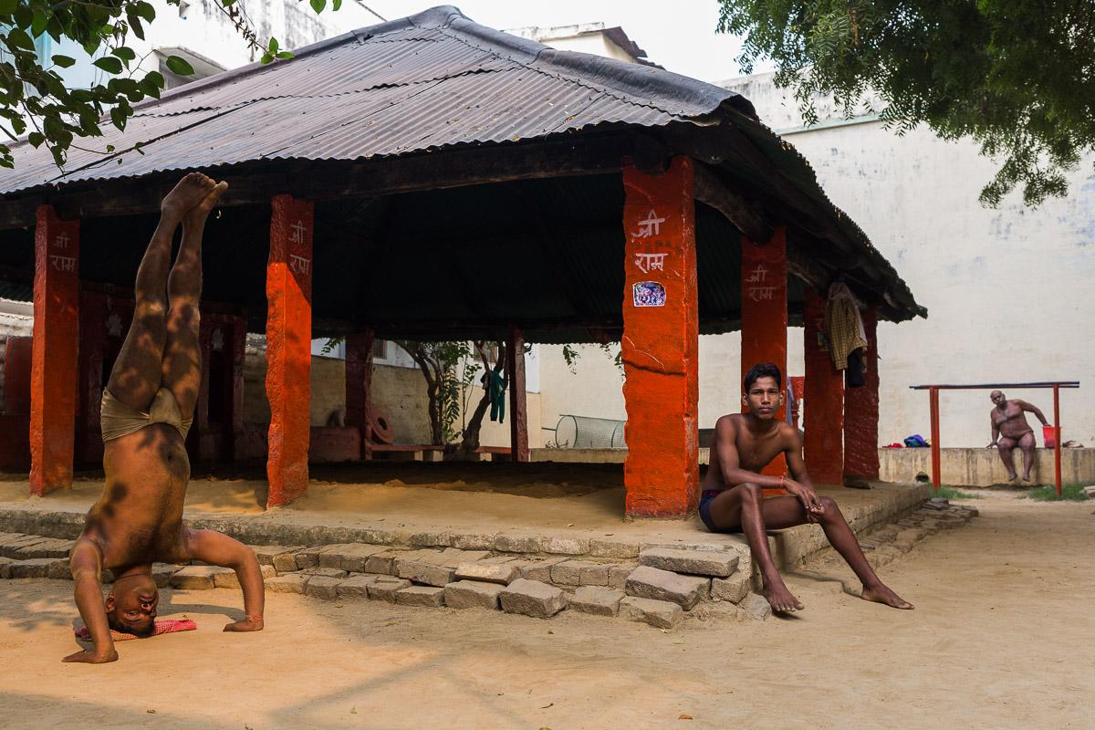 20151119-Varanasi378.jpg