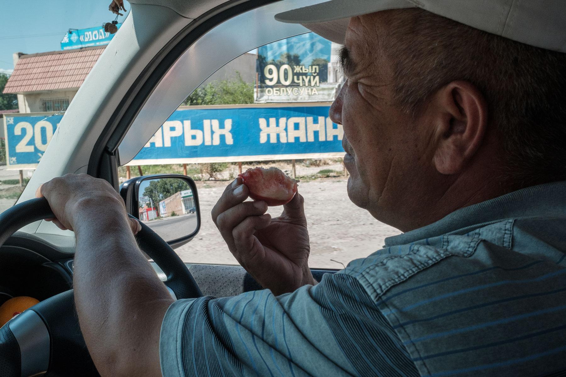 20160717-kyrgyzstan249.jpg