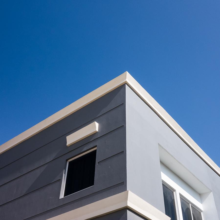 House_colours-2.jpg