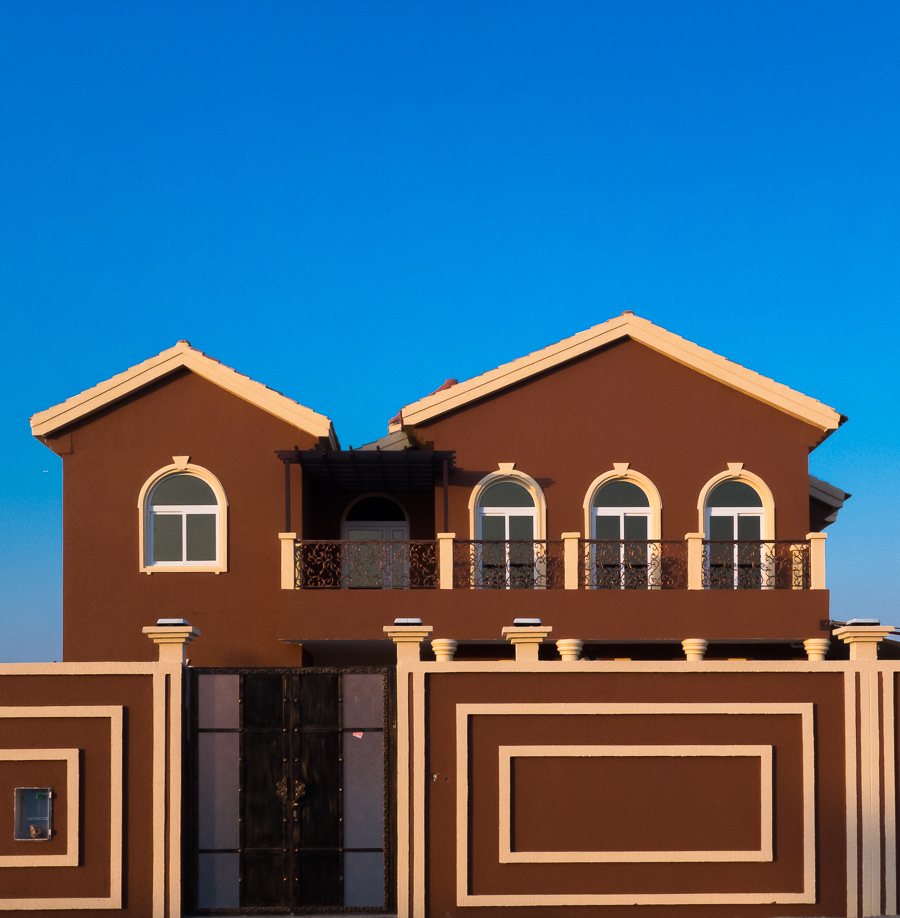 House_colours-1.jpg