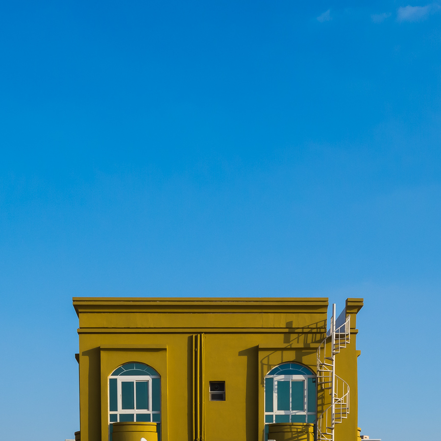 House_colours-6.jpg