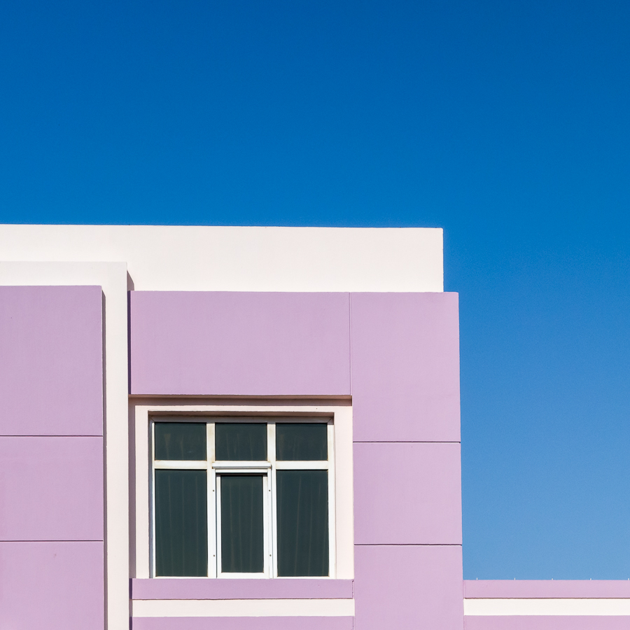 House_colours-5.jpg