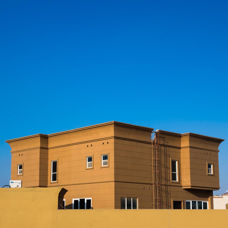 House_colours-8.jpg