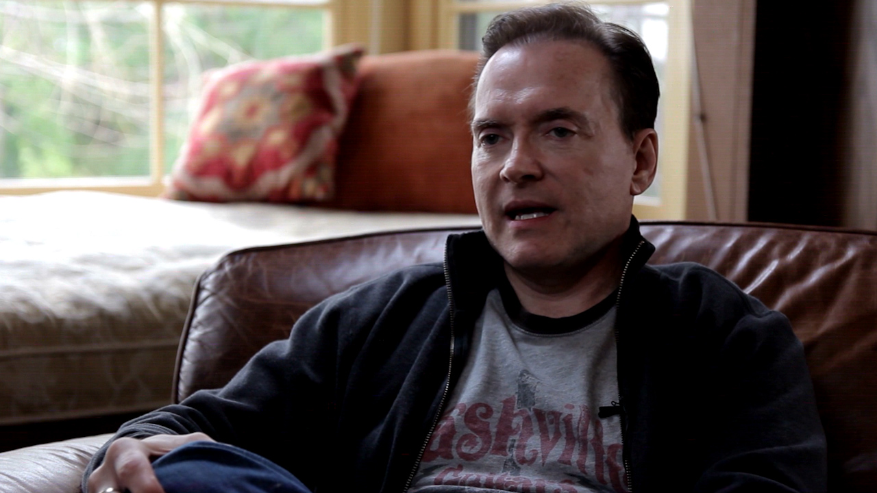 Billy West  Voice Actor