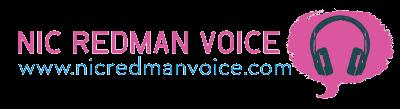 NicRedmanVoice_Logo
