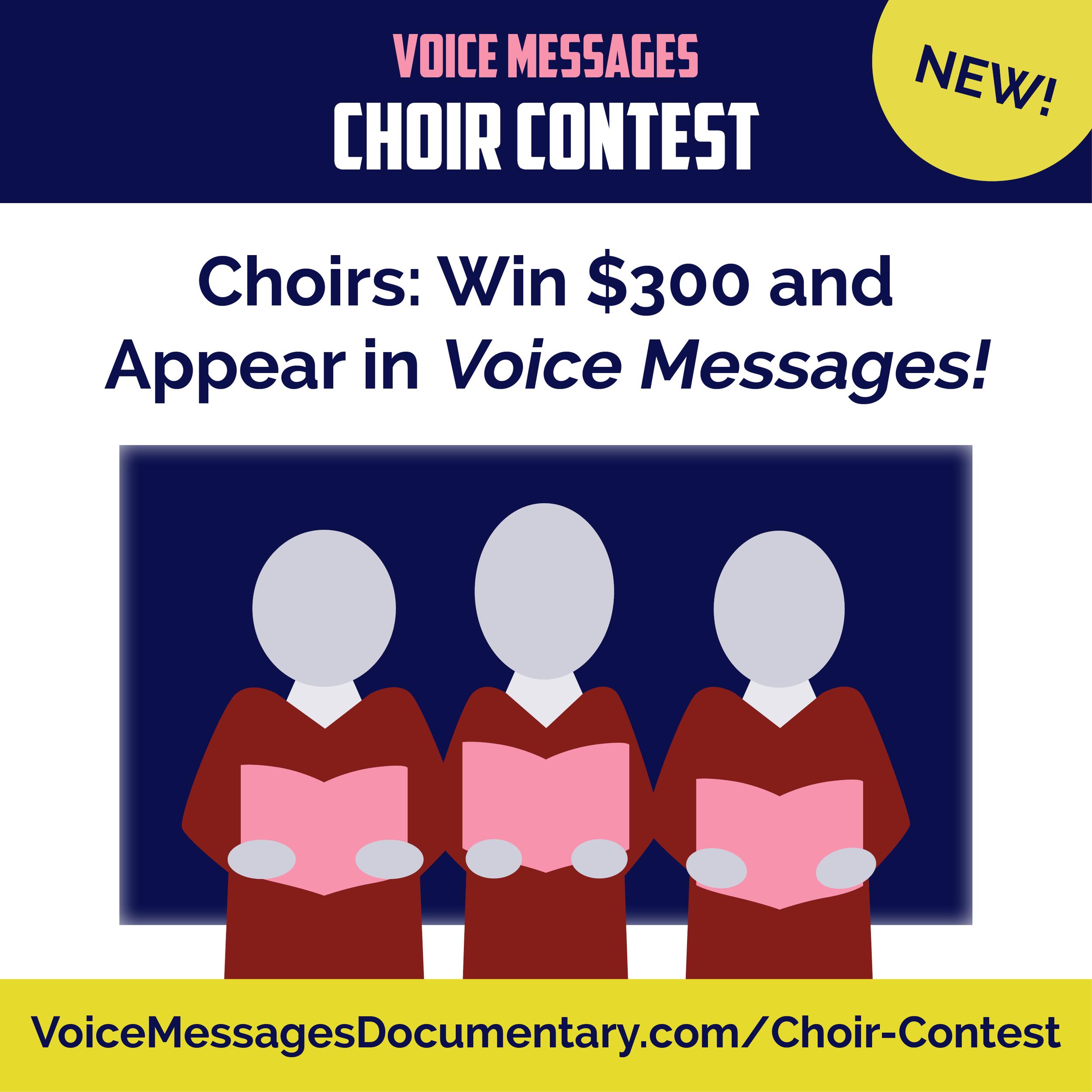 VoiceMessages_ChoirContest.jpg