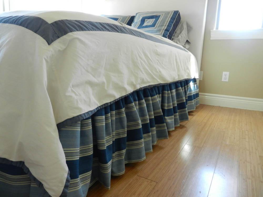 guest.bedskirt.jpg