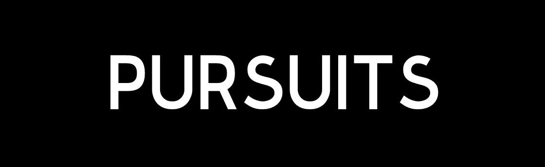PURSUITS.jpg