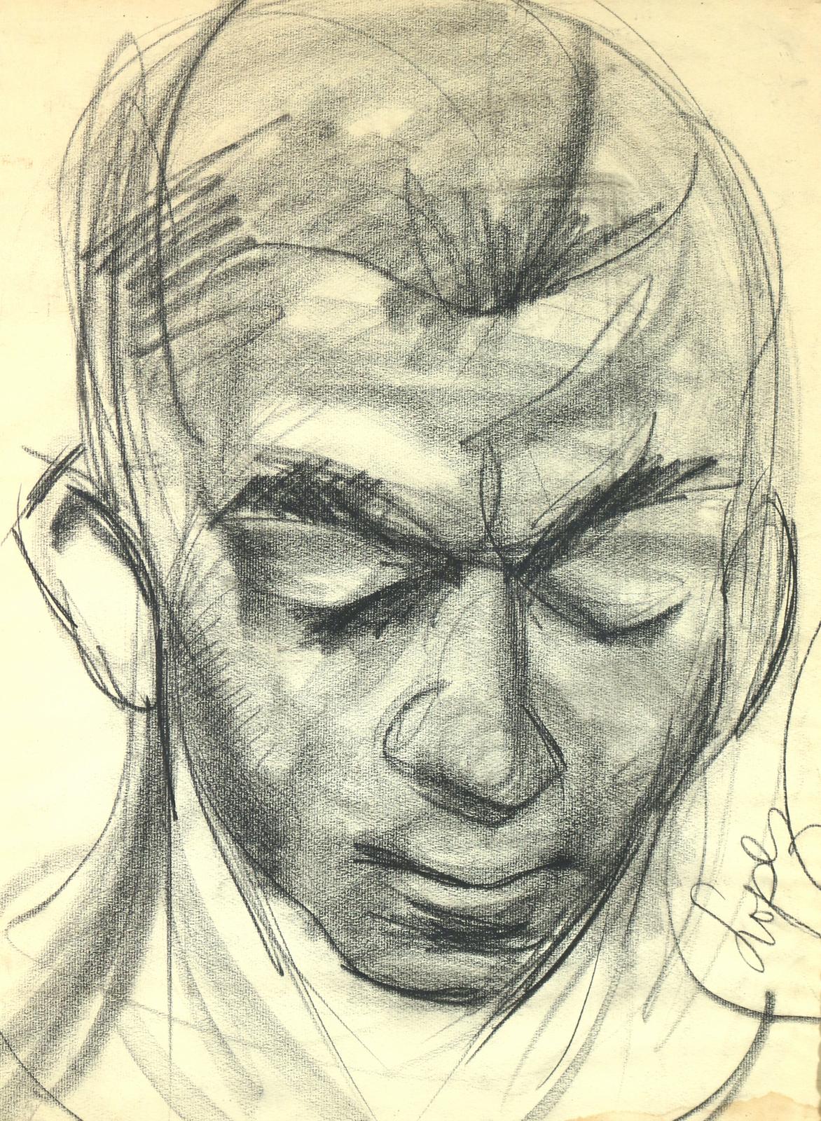 ANTONIO LOPEZ (1943-1987)