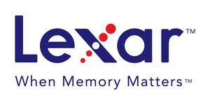 lexar_logo_wmm_vert-3.jpg