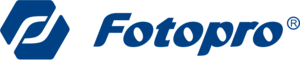 New+Fotopro+Logo-3.png