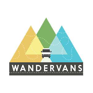Wandervans.png