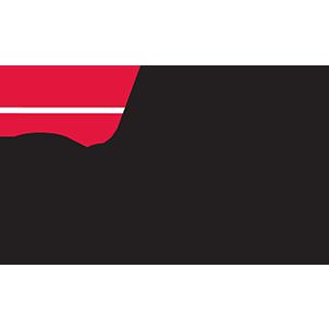 ABu Garcia.png