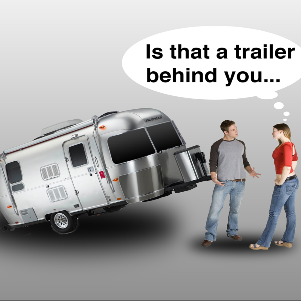 is that a trailer behind you .jpg