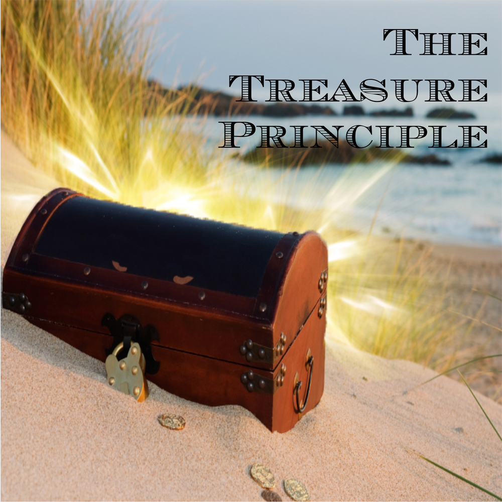 Treasure Principle.jpg