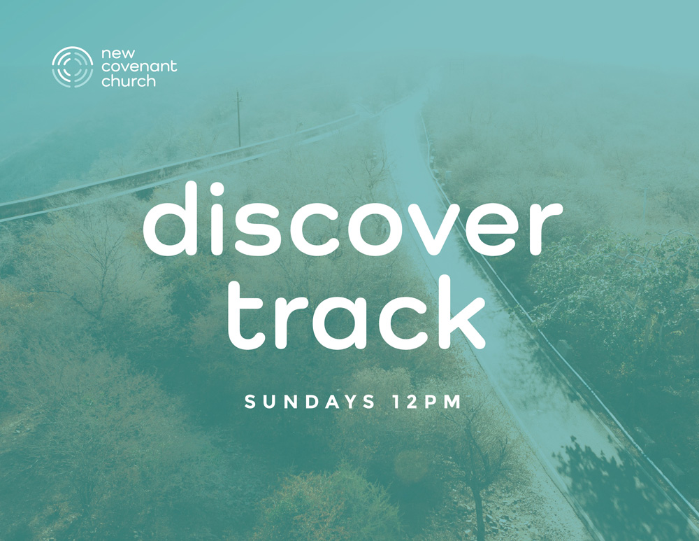 DISCOVER-TRACK-1x1.jpg