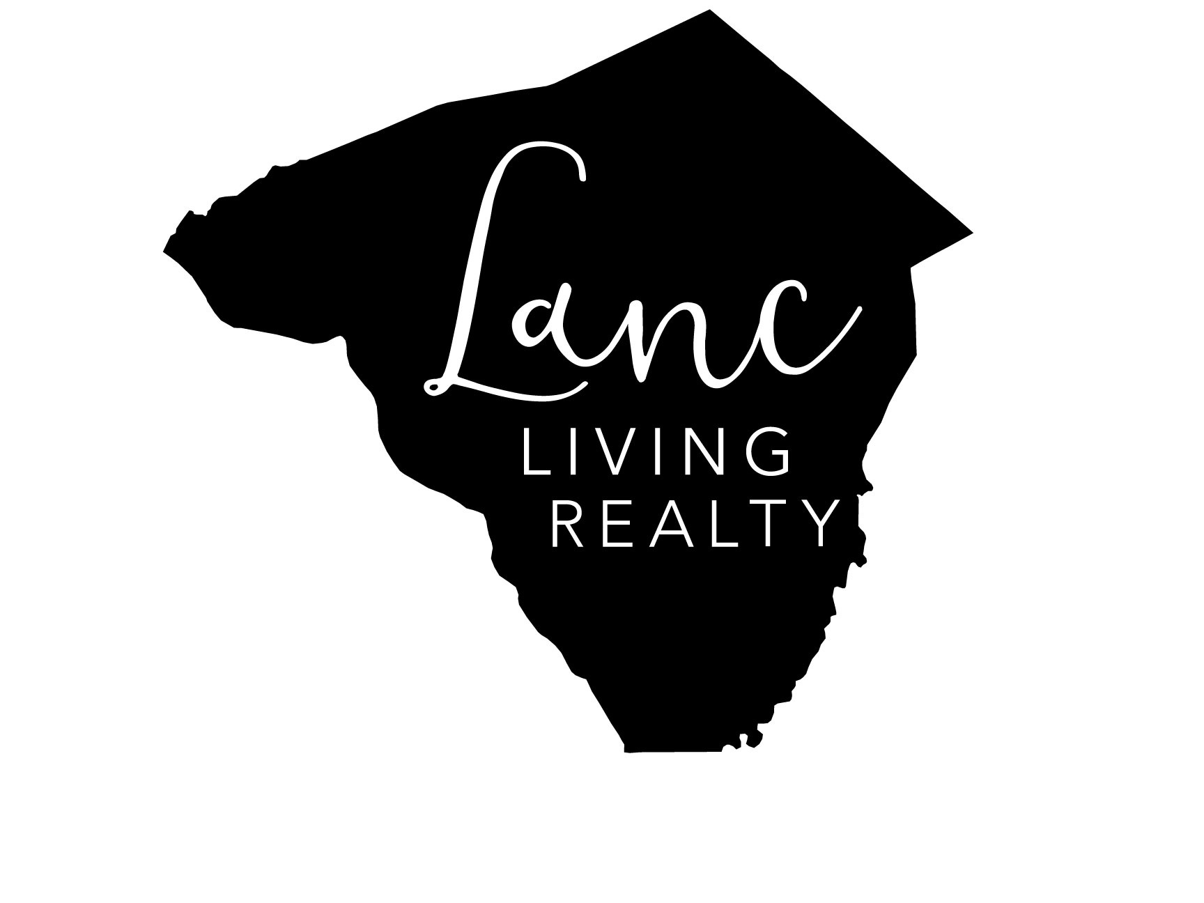 Sponsored by LancLiving Realty! -