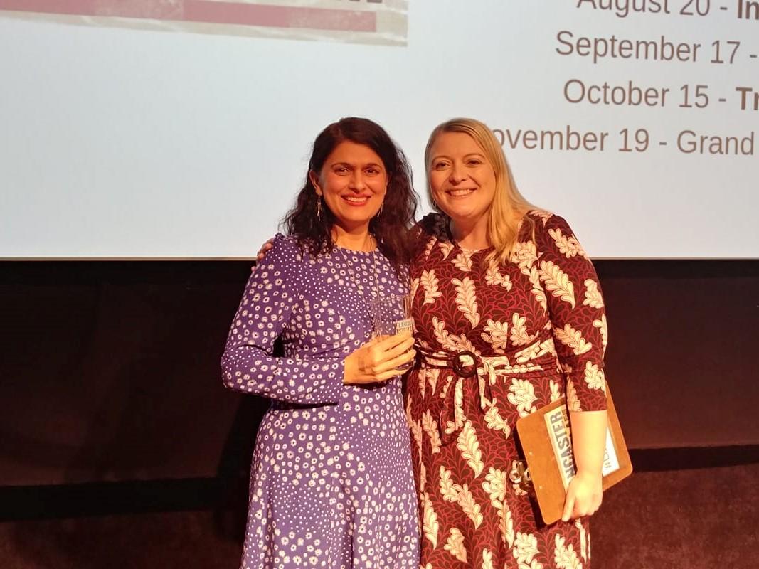 Swapna and Donna (2).jpg